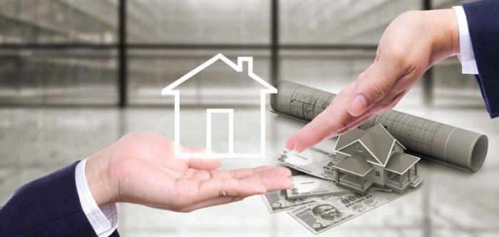 самый маленький ипотечный процент в каком банке