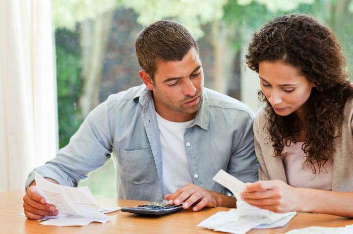 в каком банке самый маленький кредитный процент