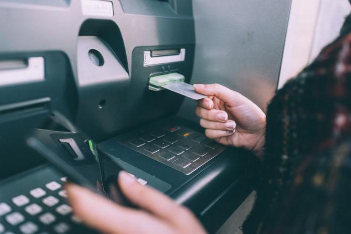 Кредитные карты - оформление заявки онлайн