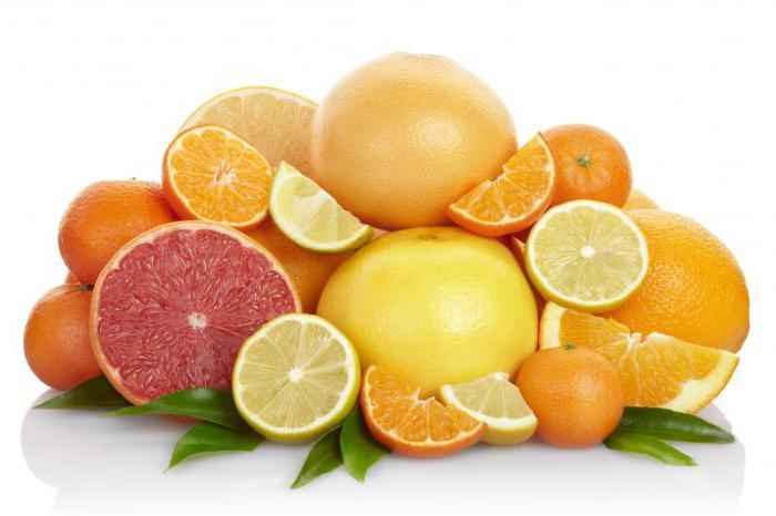 витамин с драже инструкция по применению