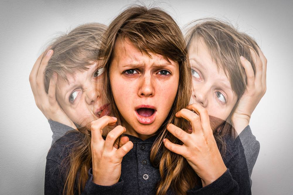 schizophrenia psychosis life span Psychotic disorders, including schizophrenia, are conditions in which psychosis occurs for a significant period of time they may also be associated with negative symptoms.