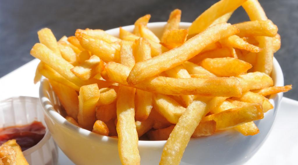 Голодание при панкреатите: как помогает голод при остром и хроническом воспалении поджелудочной