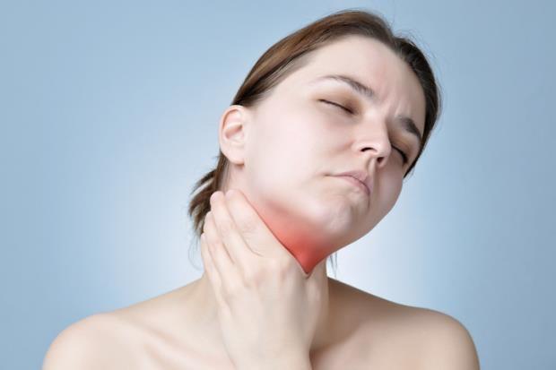 Кровь из горла: причины, возможные заболевания, методы лечения, профилактика