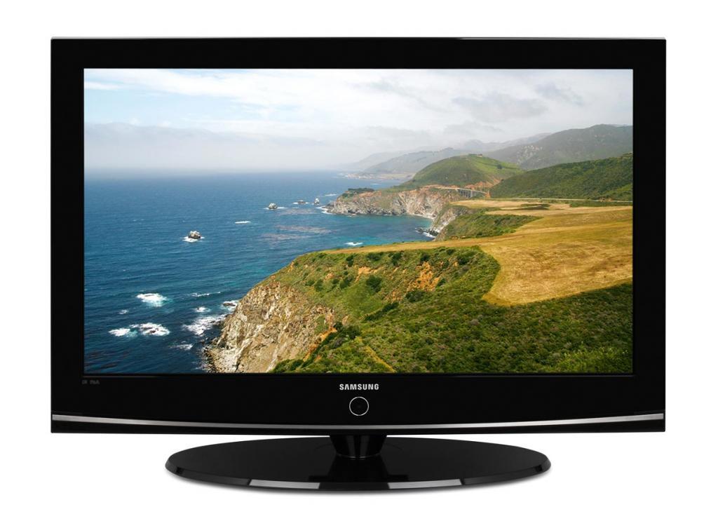 Маленькие телевизоры картинка