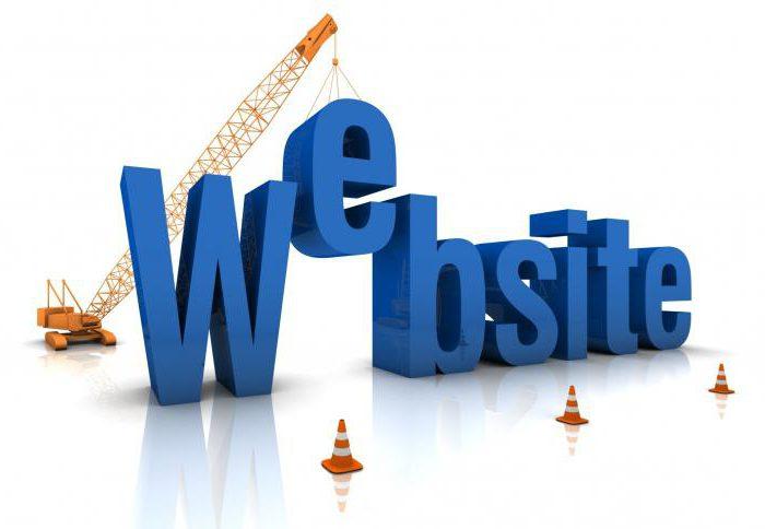 Раскрутка сайтов бесплатно и моментально адрес сервера vpn бесплатно