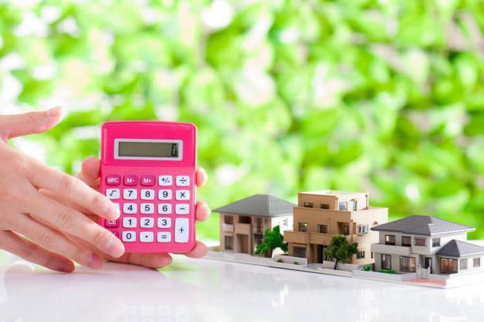 Рефинансирование кредита для физических срочный онлайн кредит на карту без проверок