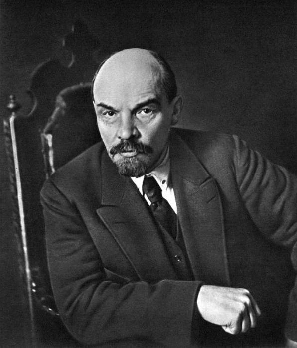 Самые известные евреи России список с фото
