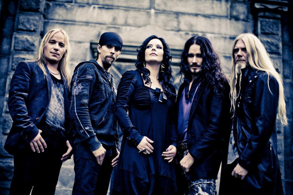 Nightwish Group