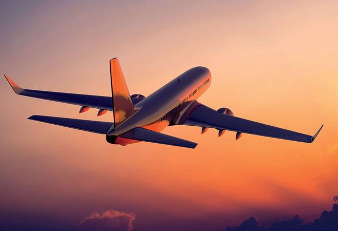 плюсы и минусы путешествия на самолете