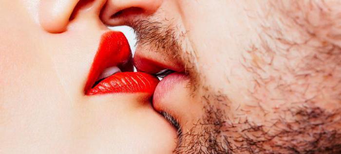 Как разнообразить сексуальную жизнь. Вертолет в сексе и многое другое