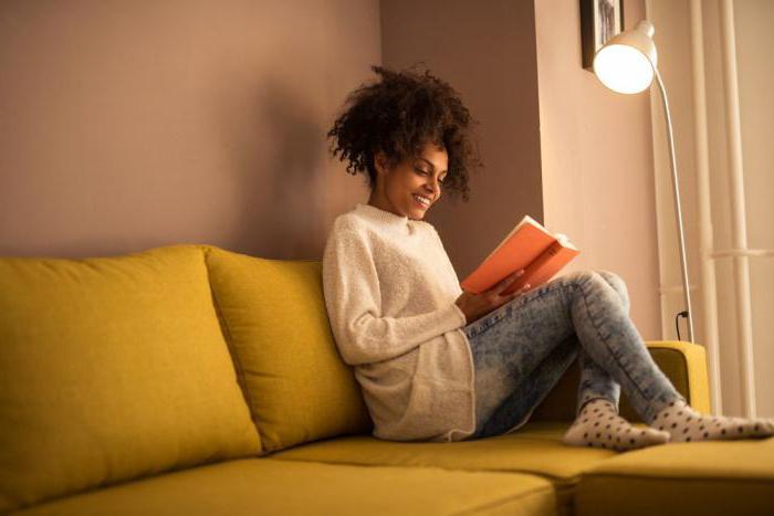 Как легко выучить английский язык самостоятельно бесплатно