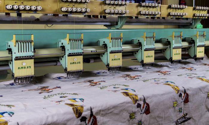 дизайны машинной вышивки pes формат