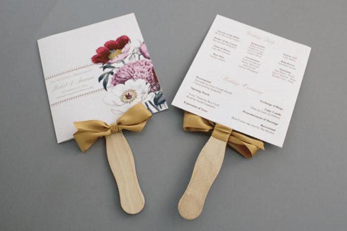 карточки для рассадки гостей на свадьбе шаблон