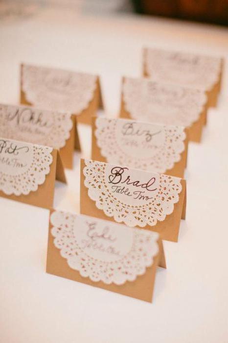 рассадка гостей на свадьбе оформление шаблоны