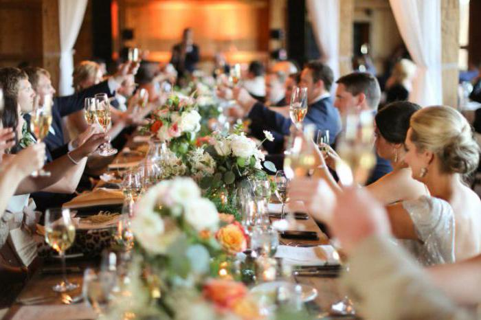 рассадка гостей на свадьбе шаблон