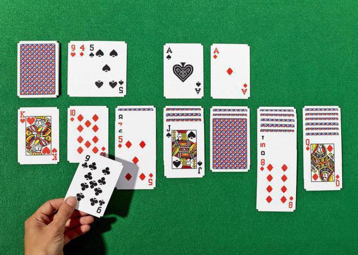 Играть пасьянс на картах 36 промокод для казино нивабет