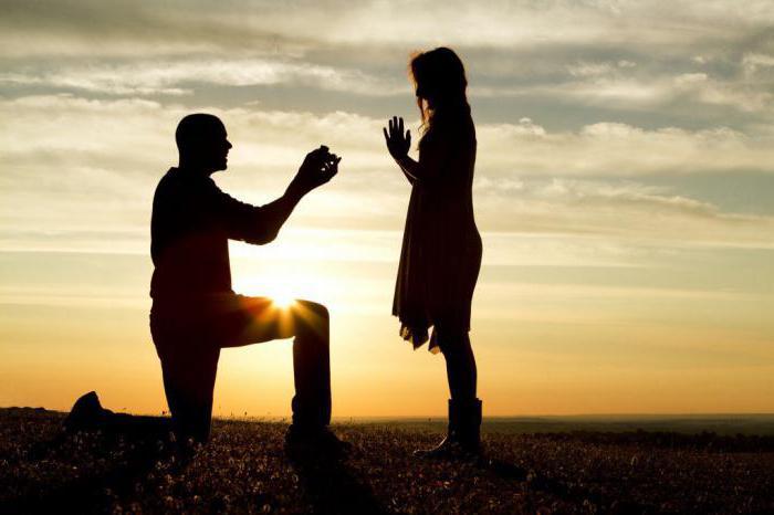 что надо говорить при сватовстве сватам жениха
