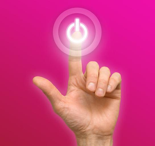 схема подключения проходного выключателя с 3х мест 2 ламп