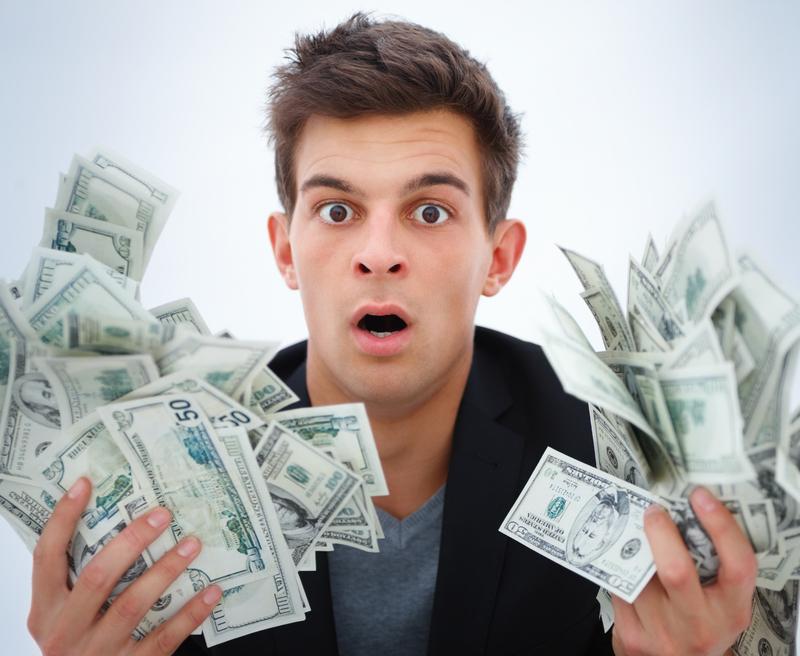 лобовое картинка деньги и друзья низкие