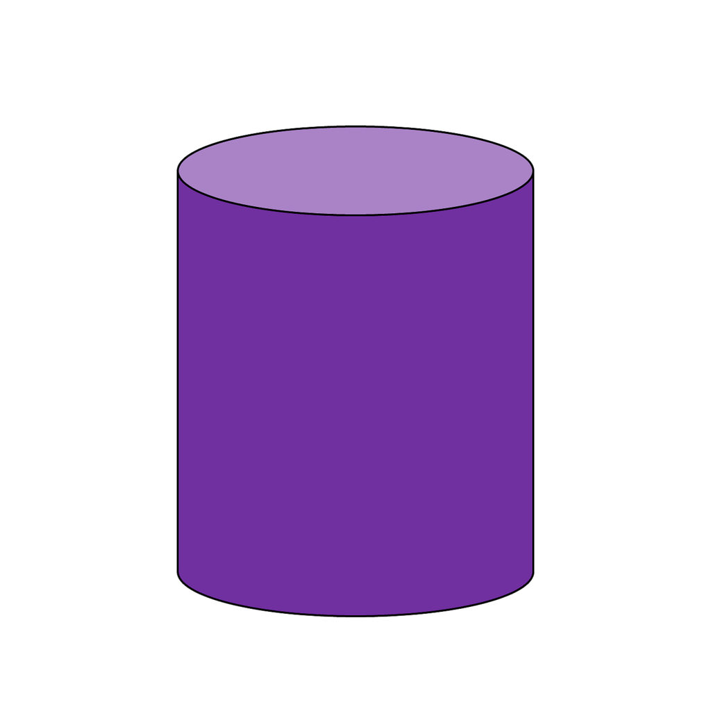 цилиндр картинки в геометрии этот