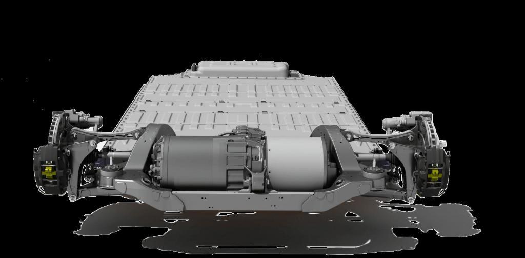 """Электродвигатель """"Тесла"""": описание, устройство, принцип работы, характеристика"""