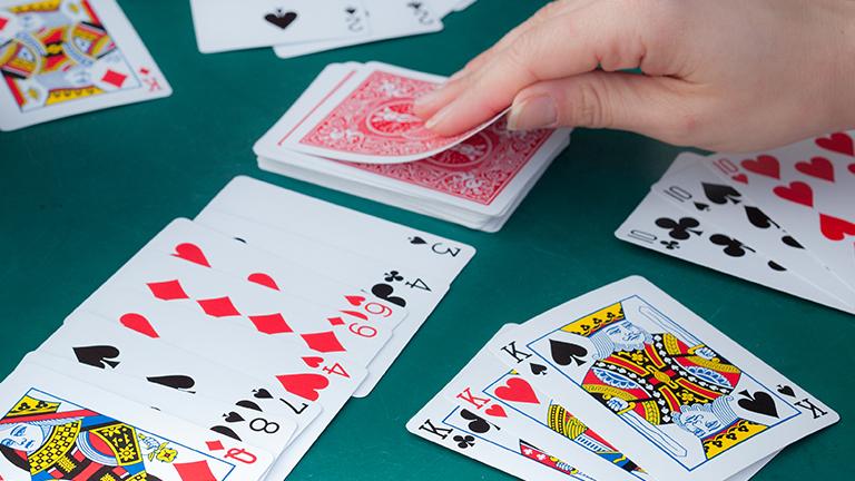 Почему нельзя играть в карты православным онлайн казино игровые автоматы