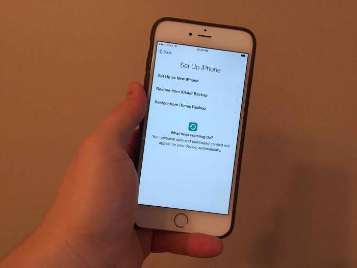 самые популярные знакомства в айфоне