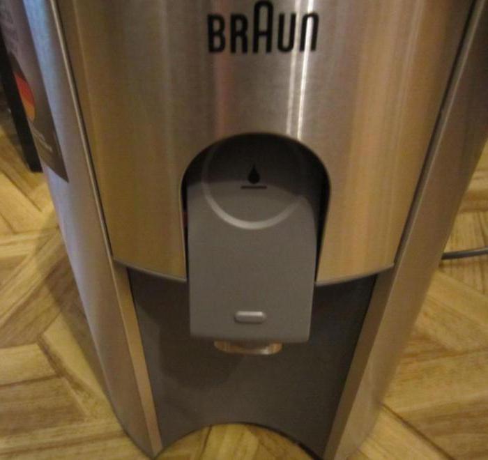 соковыжималка braun j700 multiquick 7