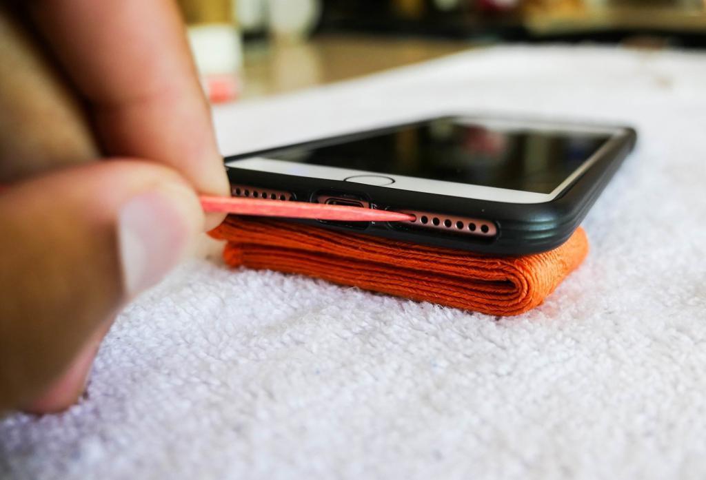Что делать если динамик на телефоне хрипит