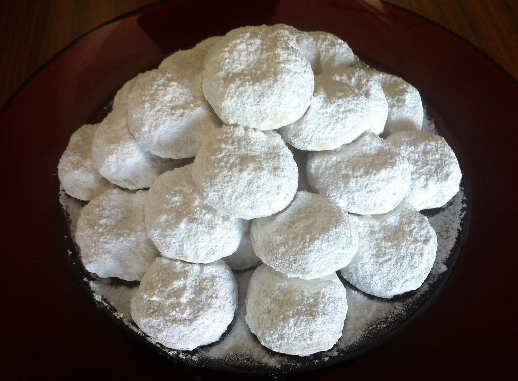 Торт кофейный рецепт с фото пошагово вроде