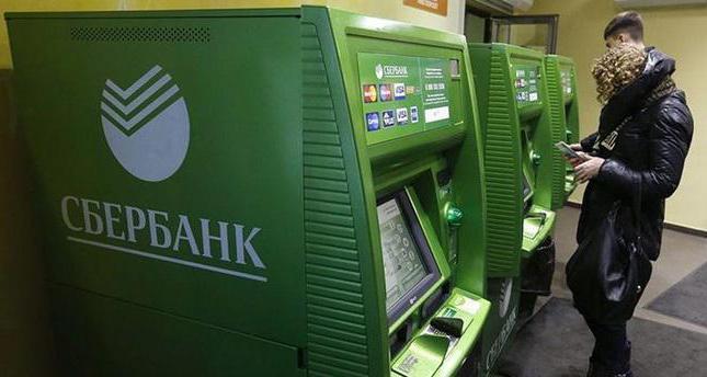 Сбербанк: условия кредитования физических лиц, виды кредитов и процентные ставки