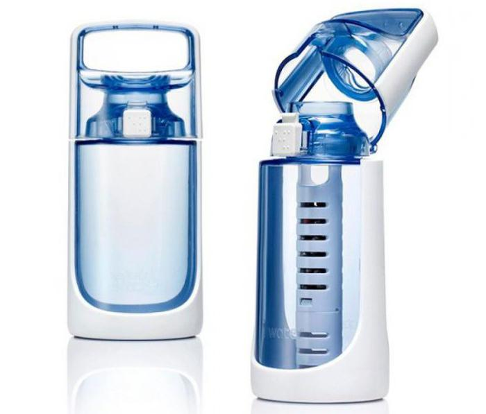 активатор воды кеосан