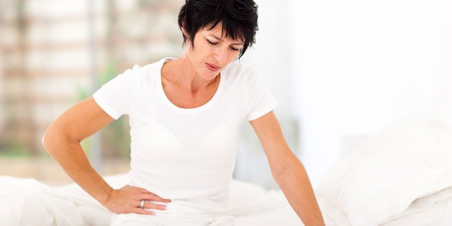 Боли после удаления желчного пузыря: почему болит желудок, в спине и в правом подреберье