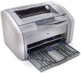 Как вытащить картридж из принтера Samsung