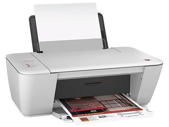 Принтер, сканер 3 в 1