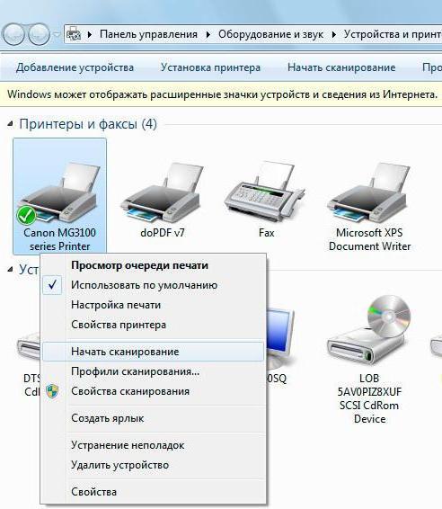 знак как отсканировать фотографию в электронном виде деловых луков
