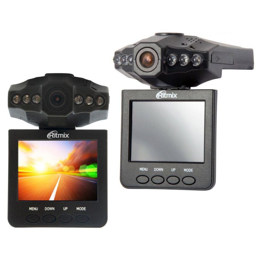 Видеорегистратор ritmix avr-330 инструкция антирадары и видеорегистратор для машины