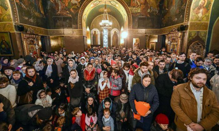 день памяти святого пантелеймона