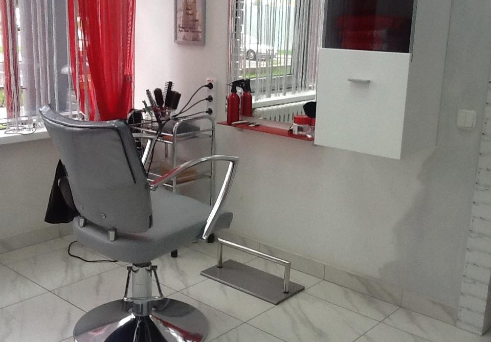 beauty salon tatyana brest