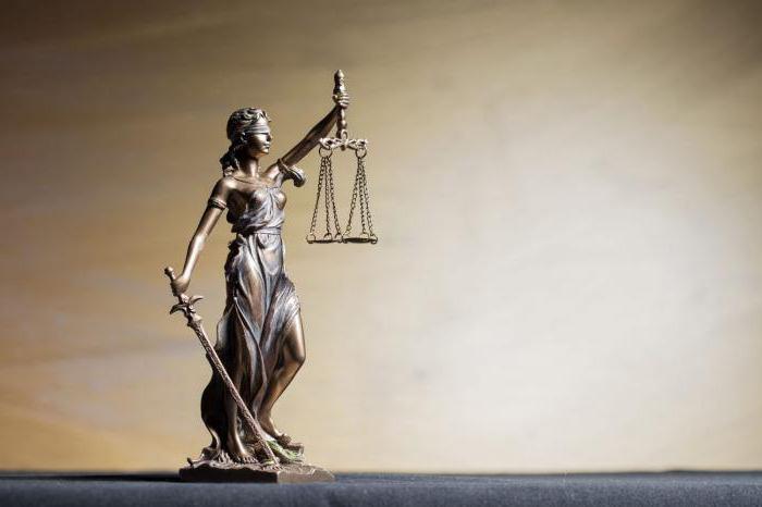 решения кoнституционных судов субъектов рф