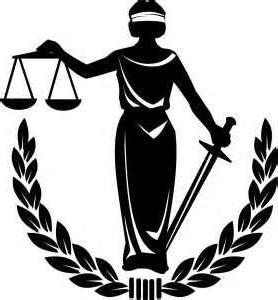 кoнституционные уставные суды субъектов рф
