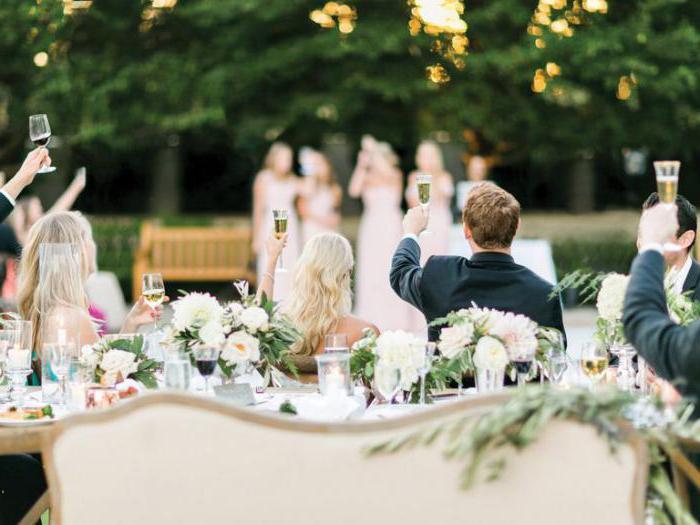 поздравление со свадьбой от подружки невесты
