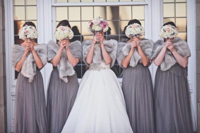 поздравление подруге на свадьбу от подружек невесты