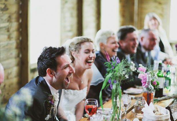поздравления на свадьбу от подружек невесты прикольные