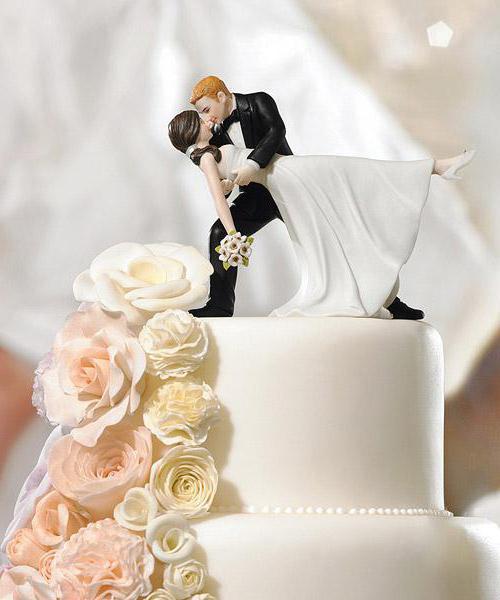 Поздравление на свадьбу от подружек невесты