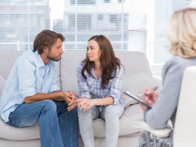 Прерванный половой акт – это что такое? Вред и последствия