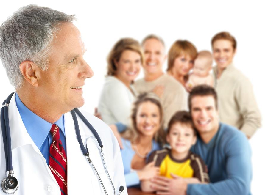 Права и обязанности врача