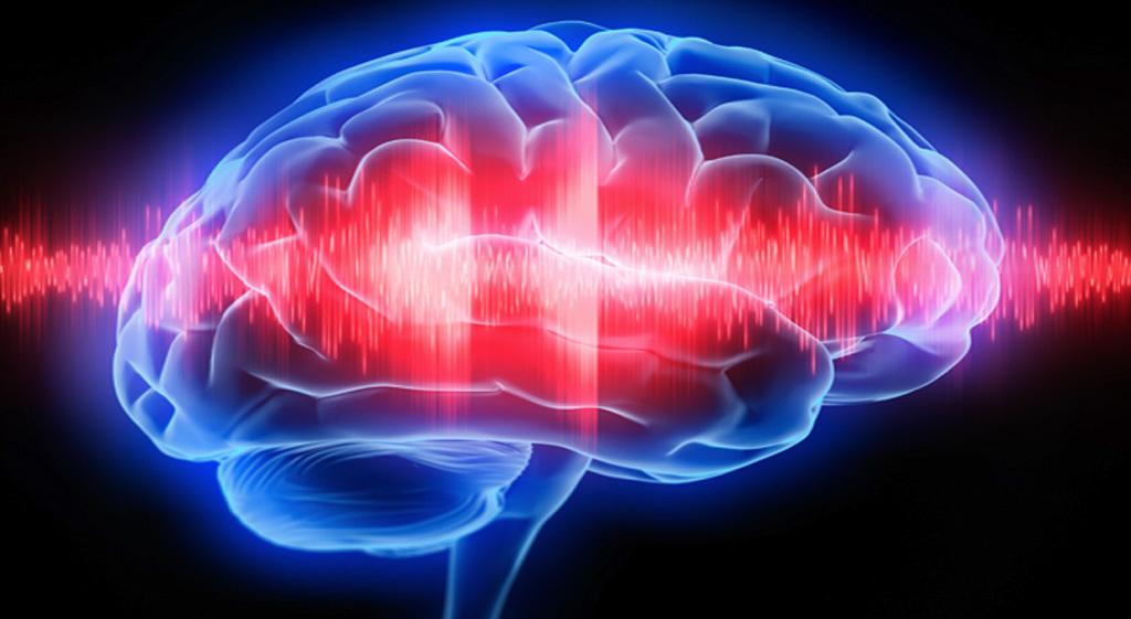 эпилептические процессы