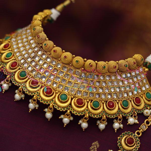 Благородные металлы (золото, серебро, платина): добыча и применение