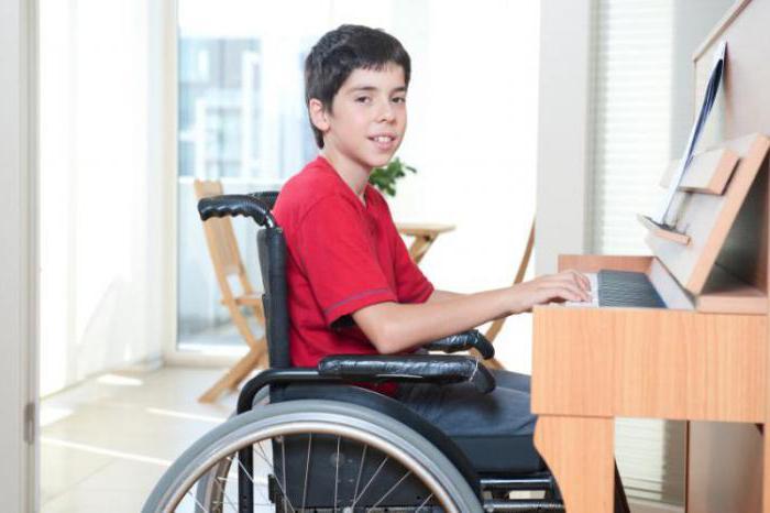 Сексуальные позы при инвалидности